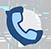 电话ico