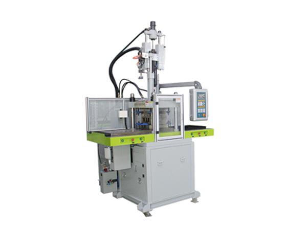 液态硅胶射出机的保养方法