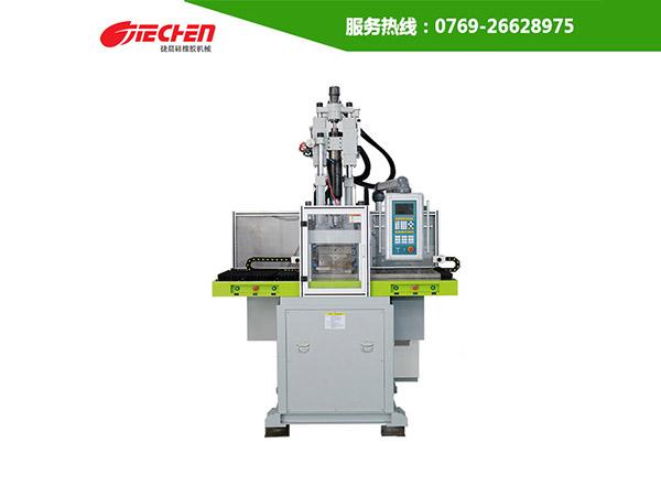 液态硅胶射出机不射胶的解决方法与造成硅胶变形的因素