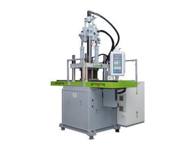 液态硅胶射出机的每天维护保养
