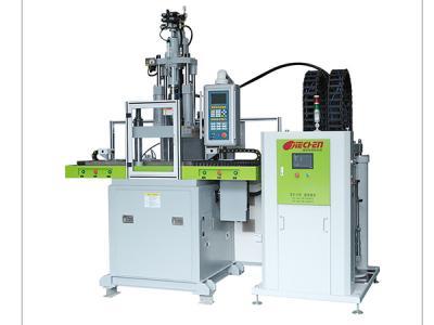 你知道液态硅胶送料机吗